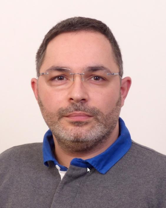 Dr. GREGORY SANTANER