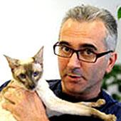 Dr. Pascal PRÉLAUD